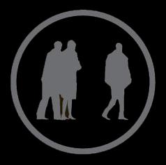FLTR-logo