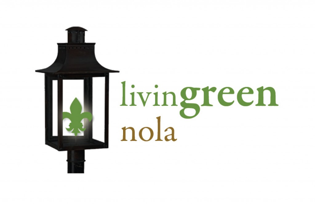 Living_green_logo