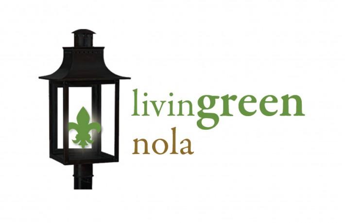 Living_green_logo