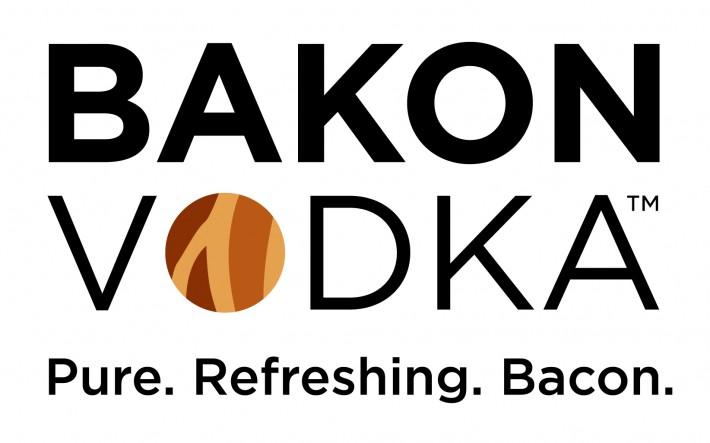 bakon_logo