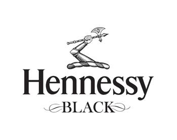 hennessy_black_logo