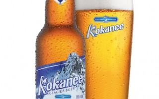 kokanee_logo