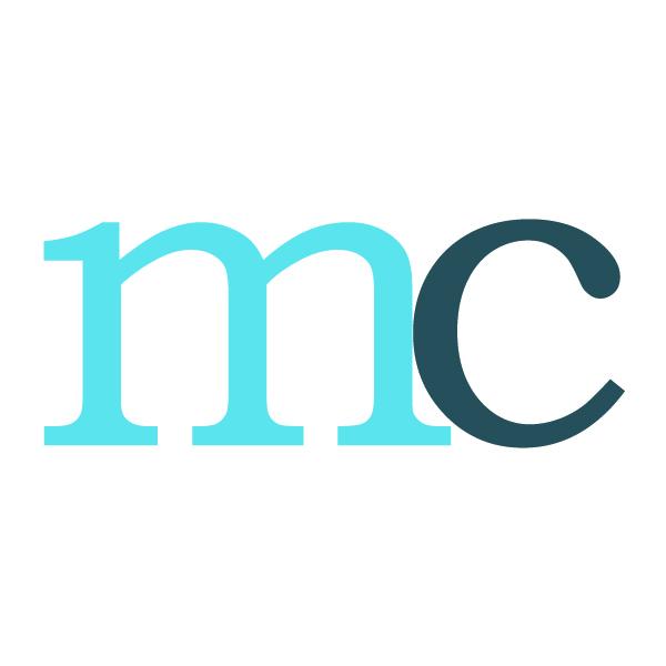 logo_revised_wp