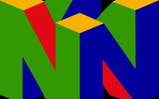 nintendo_64_logo_978