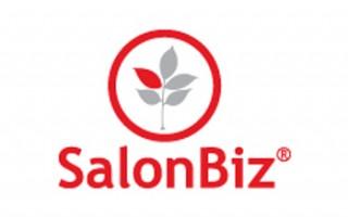 partner_salonbiz
