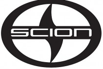 scion_logo