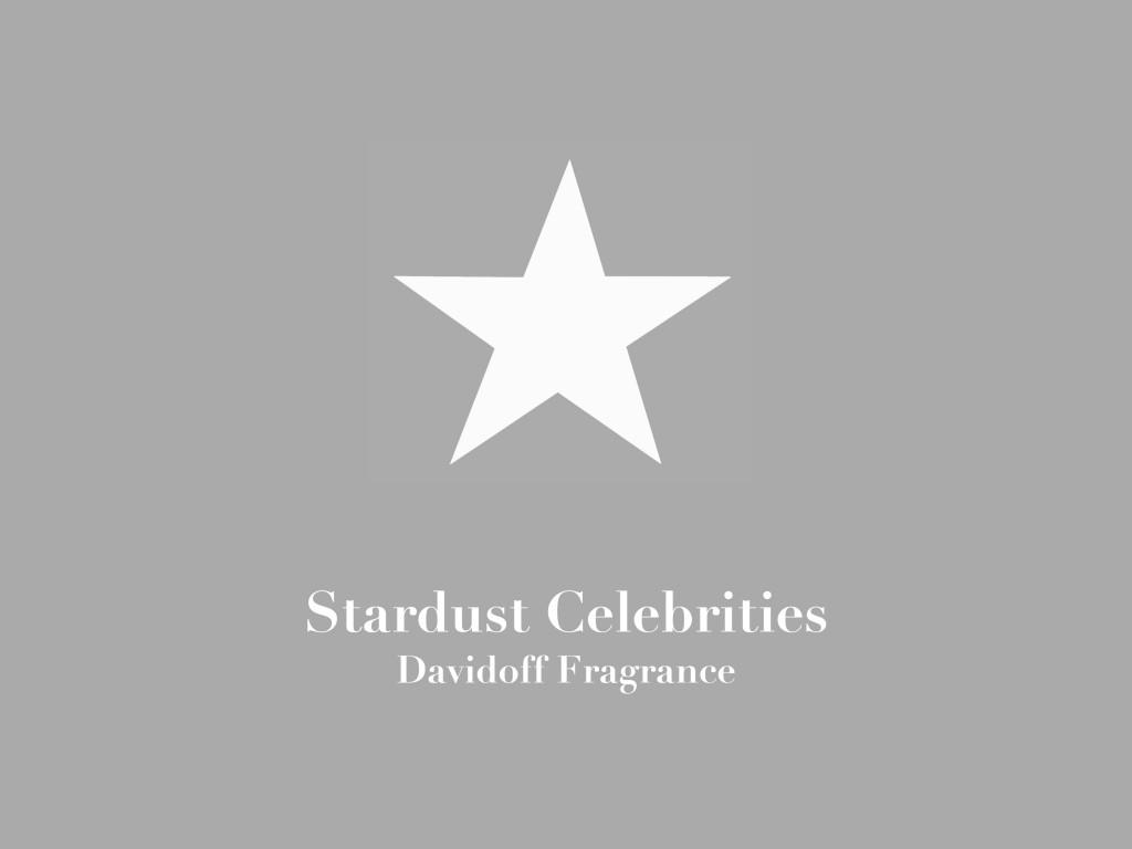stardust_davidoff